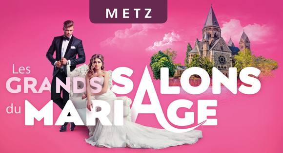 Dietplus une nouvelle fois aux Grands Salons du Mariage