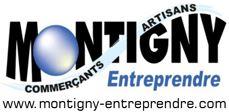 Dietplus et Montigny Entreprendre